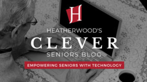 Empowering Seniors with Technology