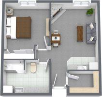 bedroom-deluxe